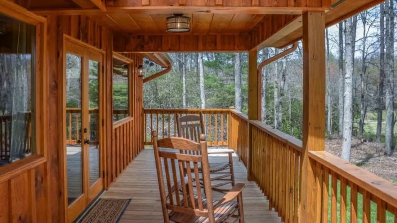 pin at georgia wants join mountains north on my to porch cabin me who cabins mountain pinebox the