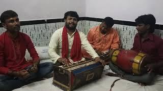 जबरदस्त देहाती वीडियो करवट फेरा हो बलमुवा हमारी ओरिया Karvt Fera Ho Balmuva Hamri Oriya