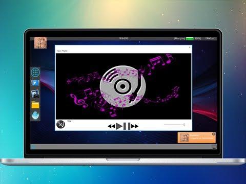 2013-vb.net-operating-system-interface-rocketx-os