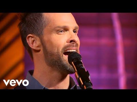 Gaither Vocal Band - You Amaze Me