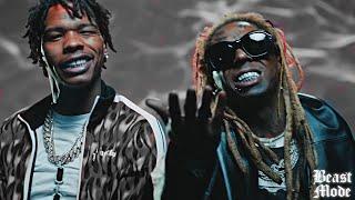 Lil Baby ft. Lil Wayne & Big Sean - I Do It (Music Video)