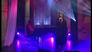 Angela Groothuizen - Een Vriend Zien Huilen