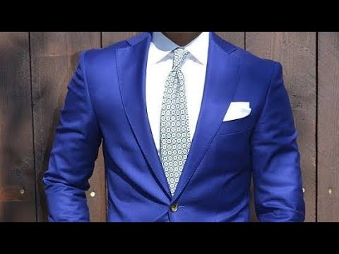 Download how to cut a suit jacket introduction to materials needed