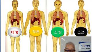 [KOTERA TV] 체질을 알면 성공이 보인다(170922)_강대신전문위원