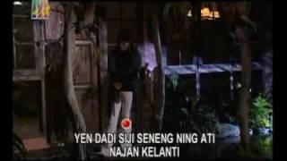 [2.63 MB] JAM 1 BENGI - Utin Kamal - (www.multiartsvip.com)