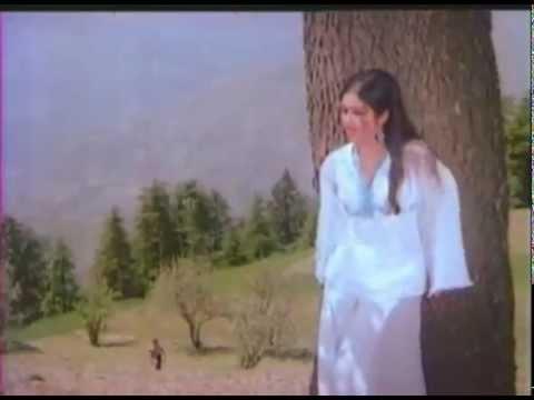 Dil Mein Kisi Ke Pyar Ka - Ek Mahal Ho Sapnon Ka (1975)