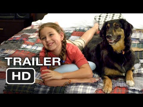 I Heart Shakey Trailer (2012) - Steve Guttenberg Movie HD