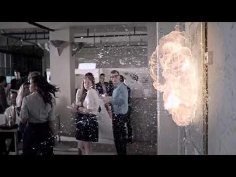 NO EXISTES - Soda Stereo  HD 720p