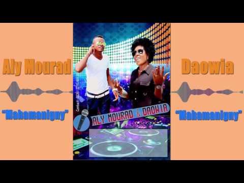 Aly mourad audio 2017