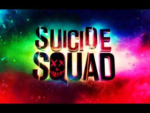 suicide squad ganzer film deutsch download