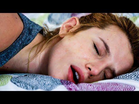 MIDNIGHT SUN All Movie Clips + Trailer (2018)