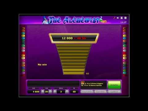 Скачать онлайн казино европа