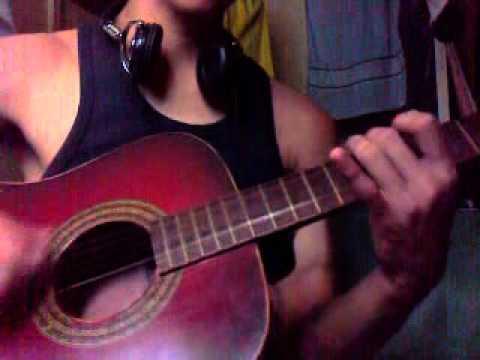 iris goo goo dolls BDDDDD string tune guitar cover