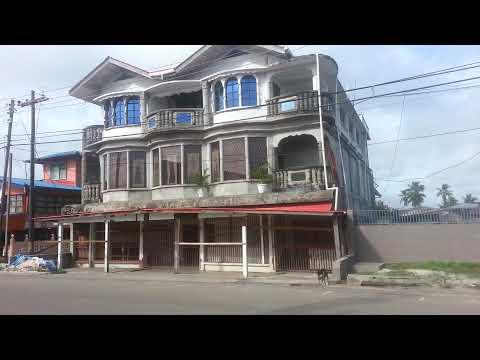 Guyana (Springlands)