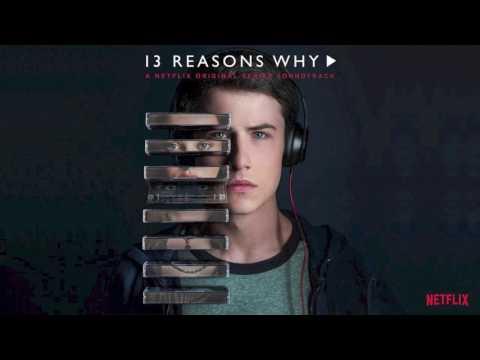 Roman Remains - Killing Moon (13 Reasons Why Soundtrack)