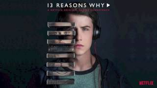 Roman Remains - Killing Moon (13 Reasons Why Soundtrack)
