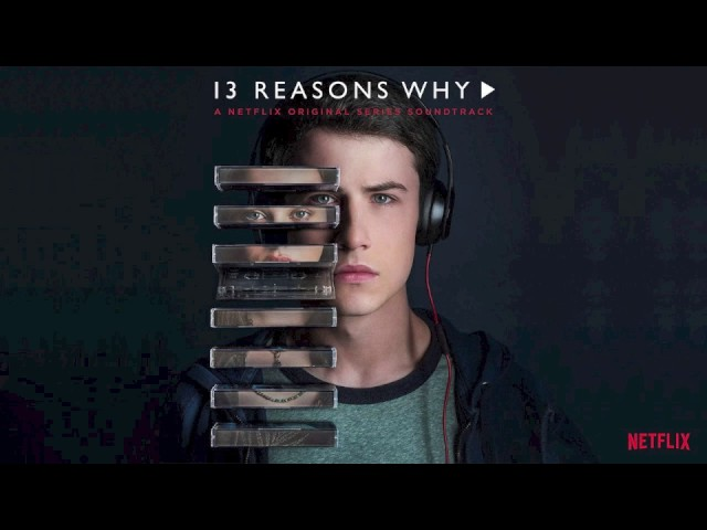 Roman Remains Killing Moon 13 Reasons Why Soundtrack Chords