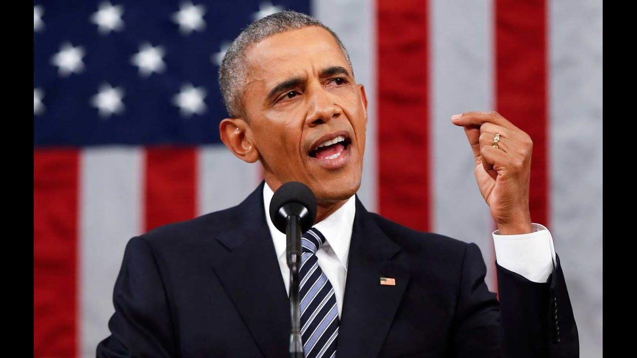 Obama: I Would Like to Create 'a Million Young Barack ...  |Obama Jpg Unconvinced