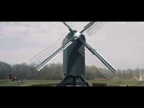 Groningen: Stad en Provincie in Beeld