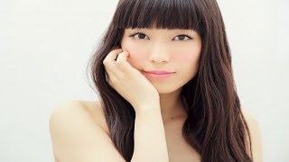 miwa 新曲『Faith』