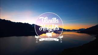 Analog Trip - Keep It Real (Original Mix)