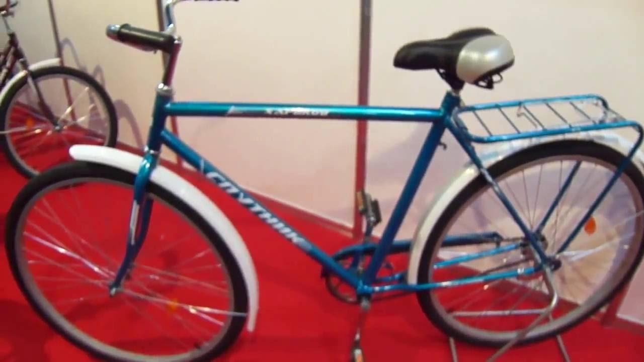 Продажа велосипедов б\у. Цена 170-600 уе. Вы можете заказать велосипед по предоплате, если велосипед подходящий вам не будет найдет,деньги возвращаются.