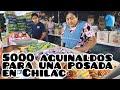 Video de San Gabriel Chilac