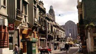 Uruguay (South America)