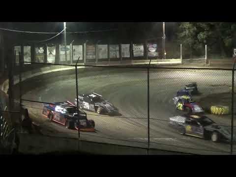 Pro Mod Feature at Highland Speedway Speedway 7-27-19