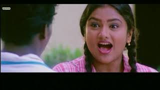 Kadhal Endral Enna - Tamil Full Movie   Vishwa, Diya   Kalimuthu thumbnail