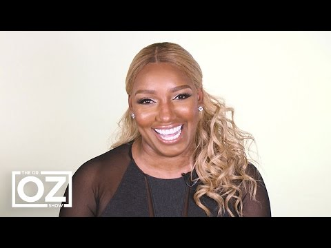 The 1 Thing With NeNe Leakes