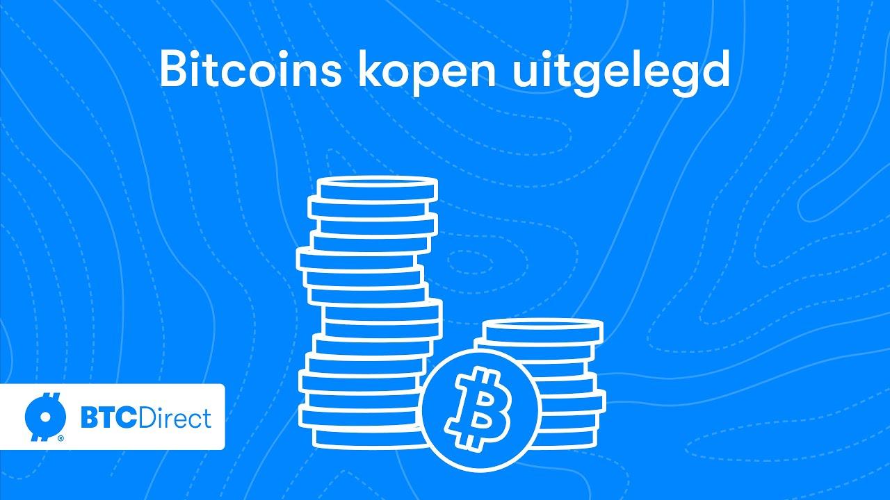 Kopen en verkopen bitcoins value besiktas vs konyaspor betting expert