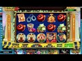 🎰 Sloto'Cash online slots review || CASH BANDITS 2 || I can't stay away 🎰