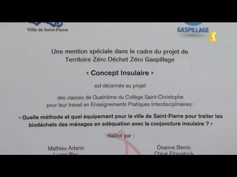 Bureau D Etudes Gratuit Un Epi Svt Technologie Francais Anglais