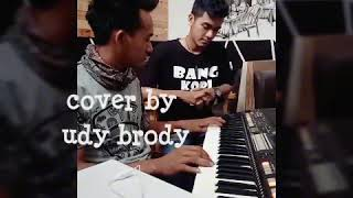 Video Armada Asal kau bahagia cover by udy brody aransemen by rizky marino kalibata kustik download MP3, 3GP, MP4, WEBM, AVI, FLV Agustus 2018