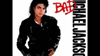 Michael Jackson - Just Another Part of Me (Lyrics in Description)