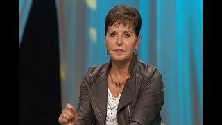 Pastor Joyce Meyer Sermons - Vidmoon