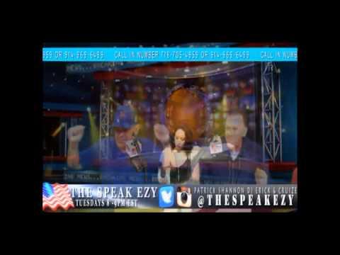 the speak ezy season 1 ep 8