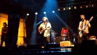 Son Volt - Highways Cigarettes - Asti (Italia) 15/07/2010