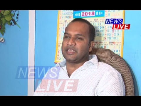 Congress MLA asks if others can hold meetings why can't Bengali groups?