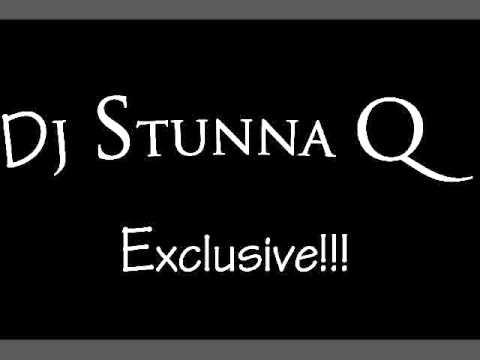 Tee Stunna Super Official Video - YouTube