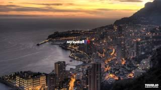 GAUTI & Diesto ft. Карташов - Алина (Dj SaB Remix) - Музыка 2014 новинки!