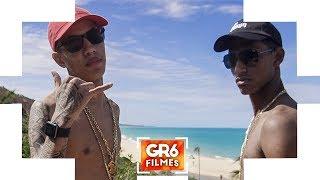 MC Don Juan e MC Dejota - Vem Sem Perreco (GR6 Filmes) DJ Yuri Martins