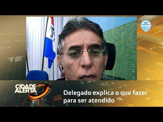 Maceioenses relatam dificuldades no atendimento na sede da Receita Federal