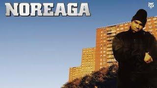 Noreaga - Animal Thug Goes Hollywood Skit