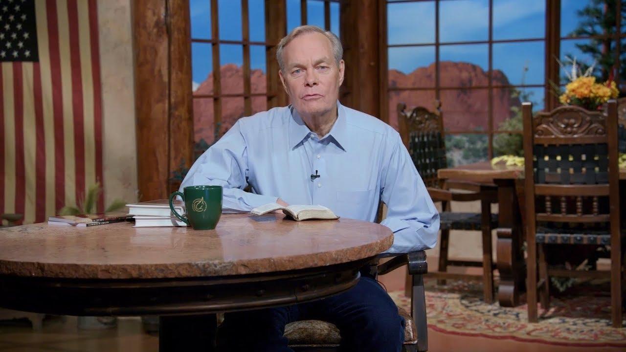 Download Hardness of Heart: Week 2, Day 1 - Gospel Truth TV
