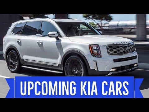 upcoming-cars-in-india-2019-2020-(kia)