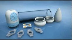Erektionshilfe Active Erection System
