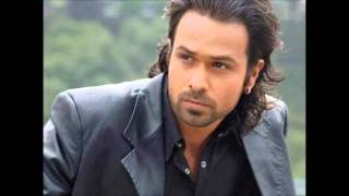 awarapan 2 song   awarapan  2012    YouTube