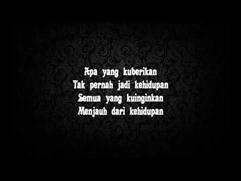 Peterpan - Dibalik Awan (lirik)